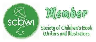 scbwi-member